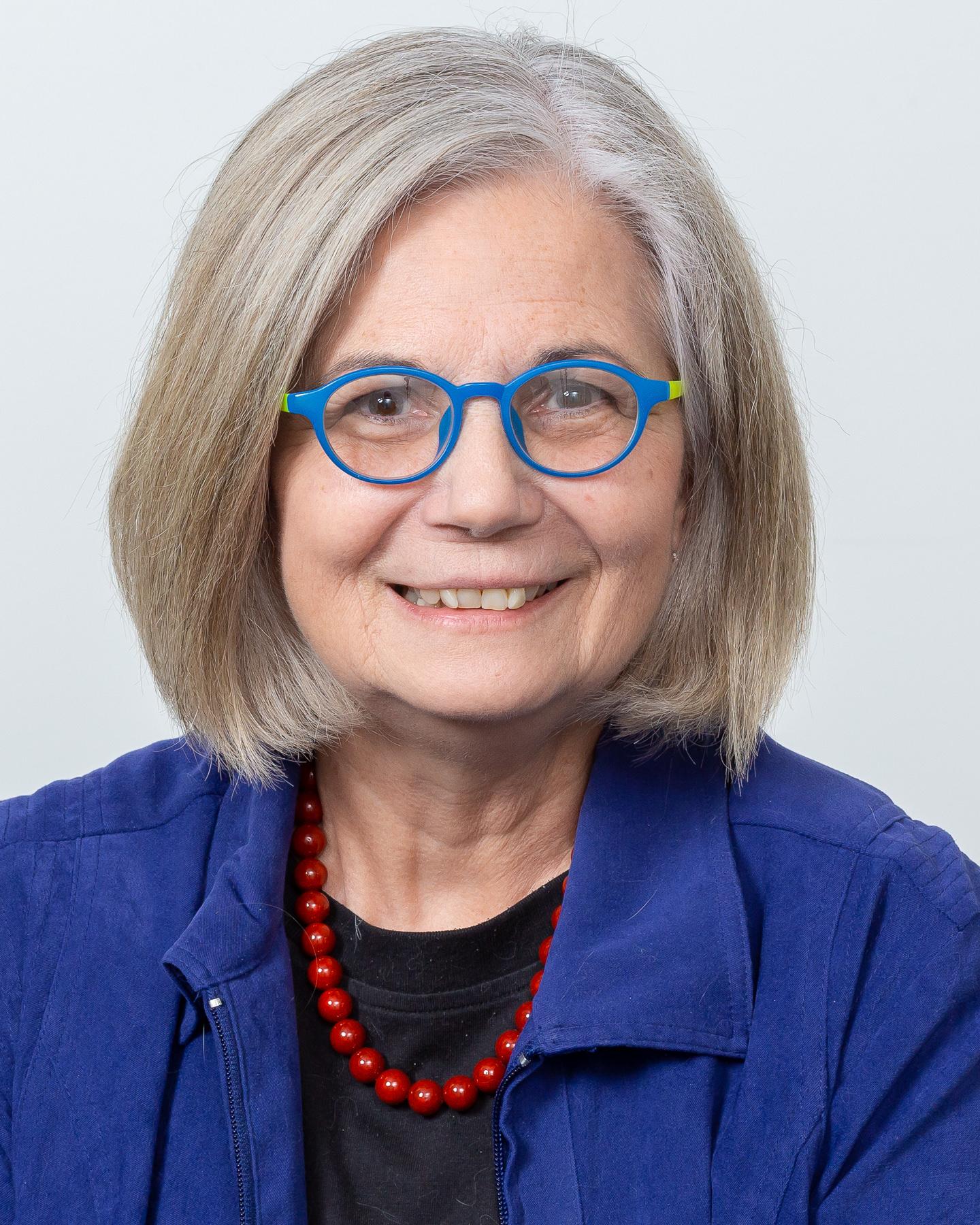 Fiona Stoker 2017